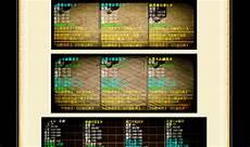 9377_9377游戏_9377网页游戏平台
